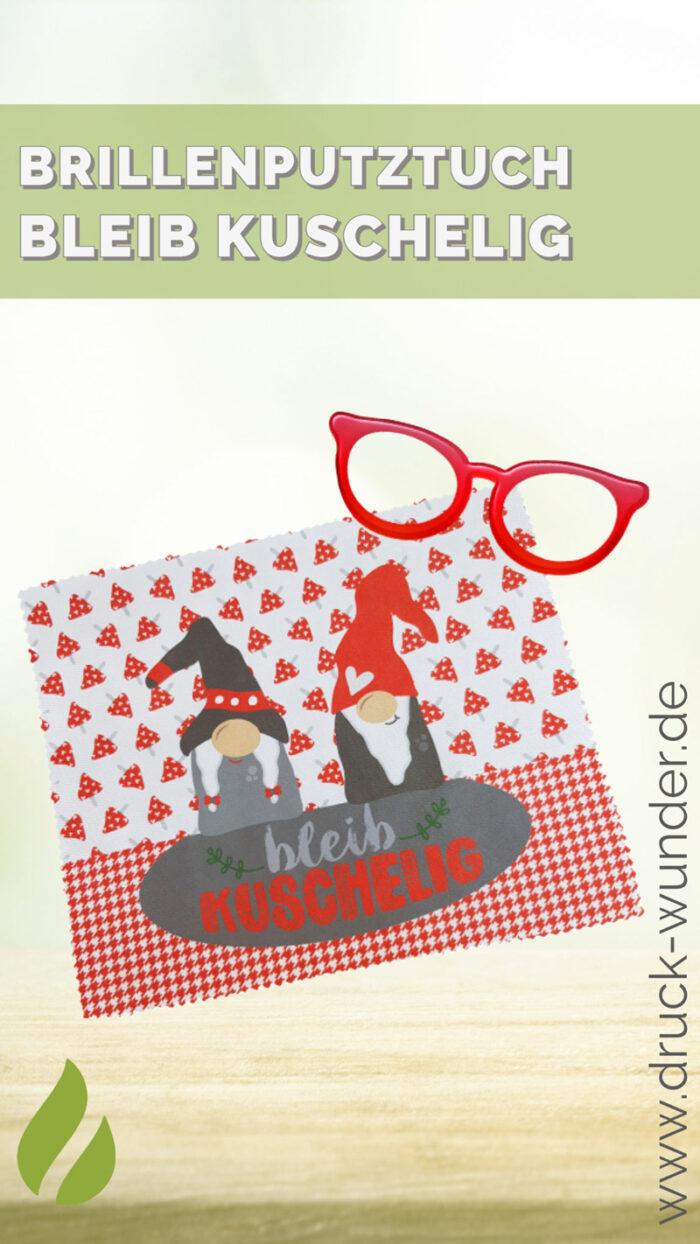 brillenputztuch-druckwunder-druckklaus-textildruck-personalisiertegeschenke-individuellbedruckt-shop-reichenbach