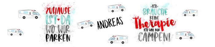 emaille-tasse-druckwunder-druckklaus-campingaccessoires-tassendruck-camper-shop-hochdorf