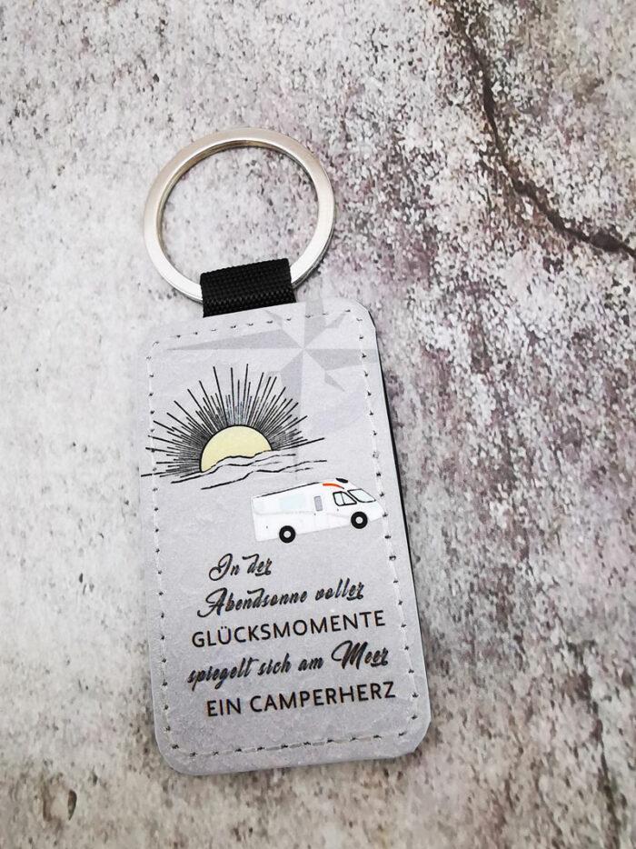 schluesselanhaenger-druckwunder-druckklaus-campinggadgets-textildruck-fotodruck-geschenke-kirchheim
