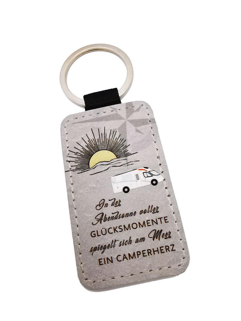 schluesselanhaenger-druckwunder-druckklaus-fotodruck-schilderdruck-textildruck-geschenkideen-camper-reichenbach